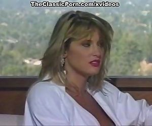 Carrie Bittner, Summer Knight, Stacey Nichols in classic sex video