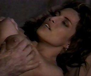 Scarlet Bride1989Sc5