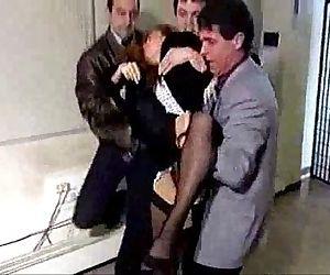 Valy VerdiVengeance 1994