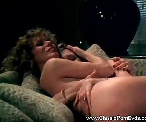 Classic Sex From The Seventies