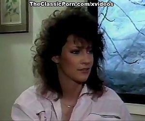 Dana Lynn, Barbie Doll, Laurel Canyon in classic porn site
