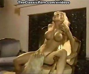 Babewatch lesbian nice fuck