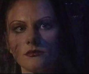 Joy Karins-Dracula1