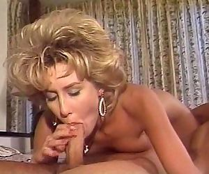 Candy EvansHas sex with her husbands bestfriend