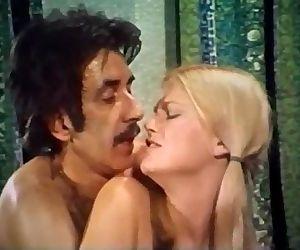 Sharon1977