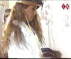Creme de femmeEscena 4