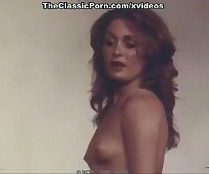 Around the World with Johnny Wadd 05theclassicporn.com