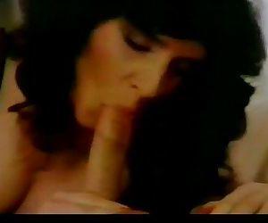 Nasty Nurses1983Herschel Savage, John Holmes, Kay Parker