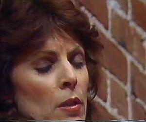 Kay ParkerNight On The Wild Side 1985
