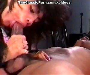 Hot super fuck for hard superman