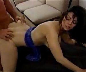 Skylar PaigeSaggy Sexy bitch