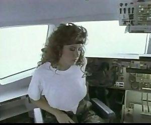 Passenger 69Scene 1