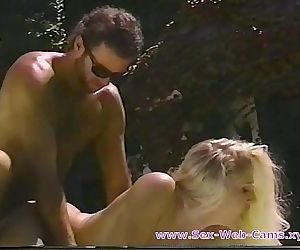Hot and young Julia Ann Wild Things 4 1994 Sex-web-cams.xyz