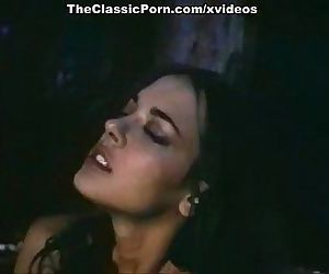 classic celeb sex tapes