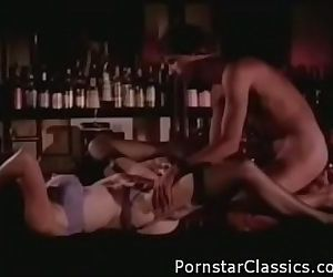 Classic Porn Star Kay Parker-5