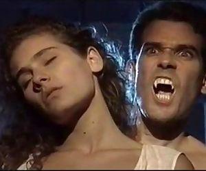 Joy Karins-Dracula2