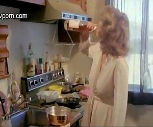 5114289 người mỹ cổ điển đầy :Bộ phim: 1978