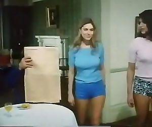 Sex Farm 1973 1h 25 min