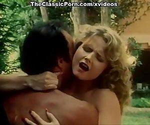 Don Fernando, Jesse Adams in classic xxx movie