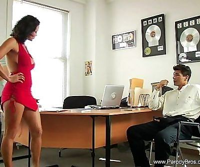 Asian Teen Wild Fuck 17 min HD