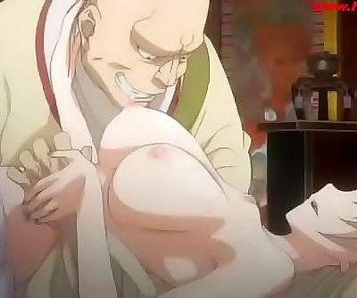 Best Hentai Animewww.Hentai365.tk 5 min