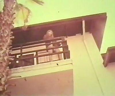 Bucky Beaver #58