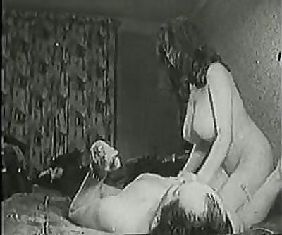 classics big boobs from 60s