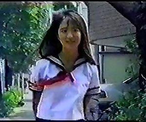 Japanese Uncensored clips - Vintage - 51 min