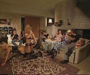 Ficken Familie Familie Vintage Inzest Filme,