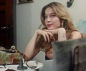Regina Dei Sogni HD