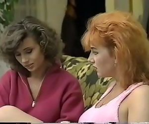 Eine schrecklich geile Familie1994 complete movie TIZIANA REDFORD GINA COLANY