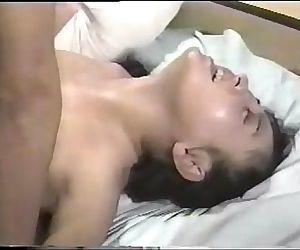 Sentakuya kenchan1982