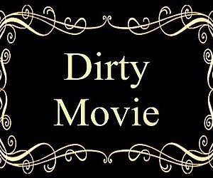 Very Dirty Movie