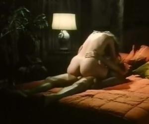 The Mistress - 1983 - Kelly Nichols