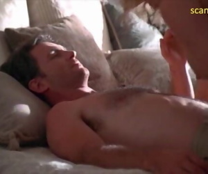 Shannon Tweed Fucking Scene In Human Desires Movie