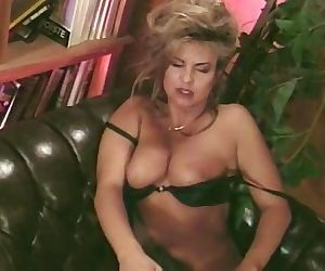 Pj Sparxx Lesbian