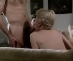 Aunt Peg classic porn hot hot hot