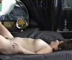 Wife BBC Sex
