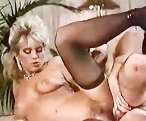 Dick Rambone has a huge cock
