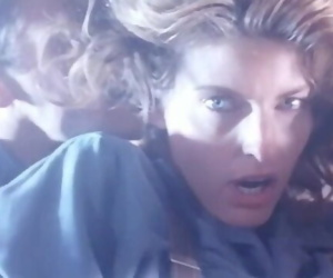 Celebrity Joan Severance Sex Scene Compilation - Criminal Passion