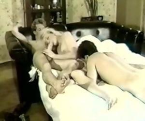 Bisexual Movie