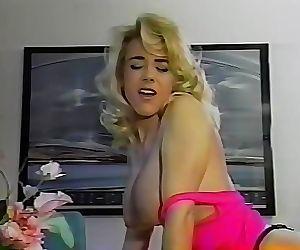 Kaitlyn Ashley - Hot Tight Asses 6