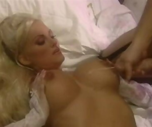 Devil in Miss Jones 6 Anita Cannibal Stacy Valentine Nikita Gross