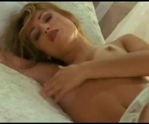 Elisa Bridges Playboy Video