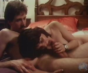 Classic Porn: Hardcore Sex