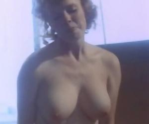 Colleen Brennan