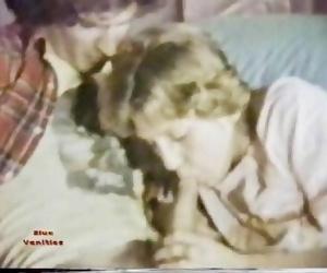 Peepshow Loops 83 70s and 80s - Scene 2