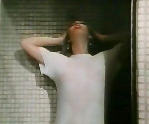 Gina Valentino