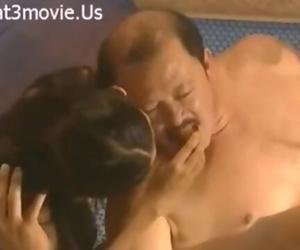 Thai bear ep2