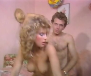 1987 Classic - Lust Italian Style